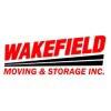 Wakefield Moving & Storage Co. Inc logo
