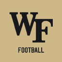 Wake Forest Sports.Com logo icon