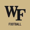 wakeforestsports.com logo icon