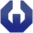 Wake Industrial logo icon