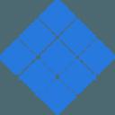 Wake Internal Medicine logo icon