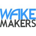 Wake Makers logo icon