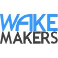 Wakemakers Logo