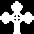 Wakened Apparel Logo