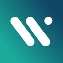 Wakeo logo icon