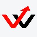 WakeUpSales logo
