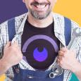 Walabot Logo