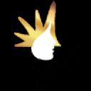 Walalight LLC logo