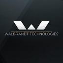 Walbrandt Technologies logo icon