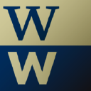 Walder Wyss logo icon