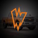 Waldoch logo icon
