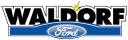 Waldorf Ford Company Logo