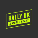 Wales Rally Gb logo icon