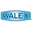 Walex logo icon