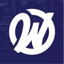Walk Ons logo icon