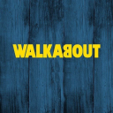 Walkabout logo icon