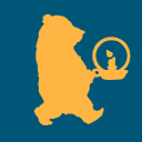 Walker Books logo icon