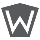 Walker Construction Inc logo