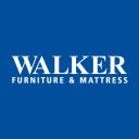 Walker Furniture logo