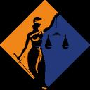 Walker Gates Vela PLLC logo