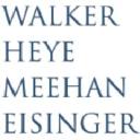 Walker Heye Meehan & Eisinger PLLC logo