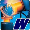 Walker Industrial logo icon