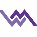 The Walker Marchant Group logo