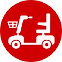 Walker Mobility logo