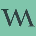 walkermorris.co.uk logo