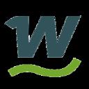Walker Smith Global logo icon