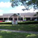 Walker Supply Company Logo