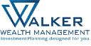 Walker Wealth Management logo