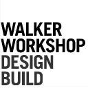 Walker Workshop logo