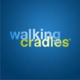 Walking Cradles Logo