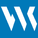 Wallace-Kuhl & Associates , Inc. logo