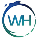 Wallace Hind Selection Llp logo icon