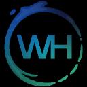Wallace Hind Selection logo icon