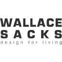 Wallace Sacks - Send cold emails to Wallace Sacks