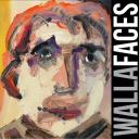 Walla Faces are using Globekey