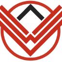 Wall And Associates logo icon