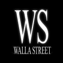 Walla Street Wealth Management, Inc. - Send cold emails to Walla Street Wealth Management, Inc.