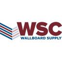 Wallboard Supply Company logo