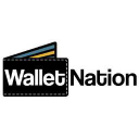 Wallet Nation logo
