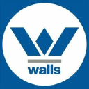 Walls Construction Limited logo icon