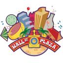 Wall Street Plaza logo