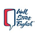 Wall Street English France