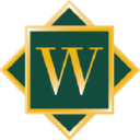 Wallstreet Group logo