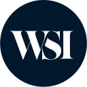 Wall Street Italia logo icon