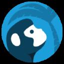 Wall Street Oasis logo icon
