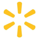 Walmart Dedicated logo